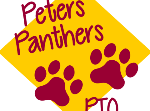 pta & pto fundraising - Panthers PTO