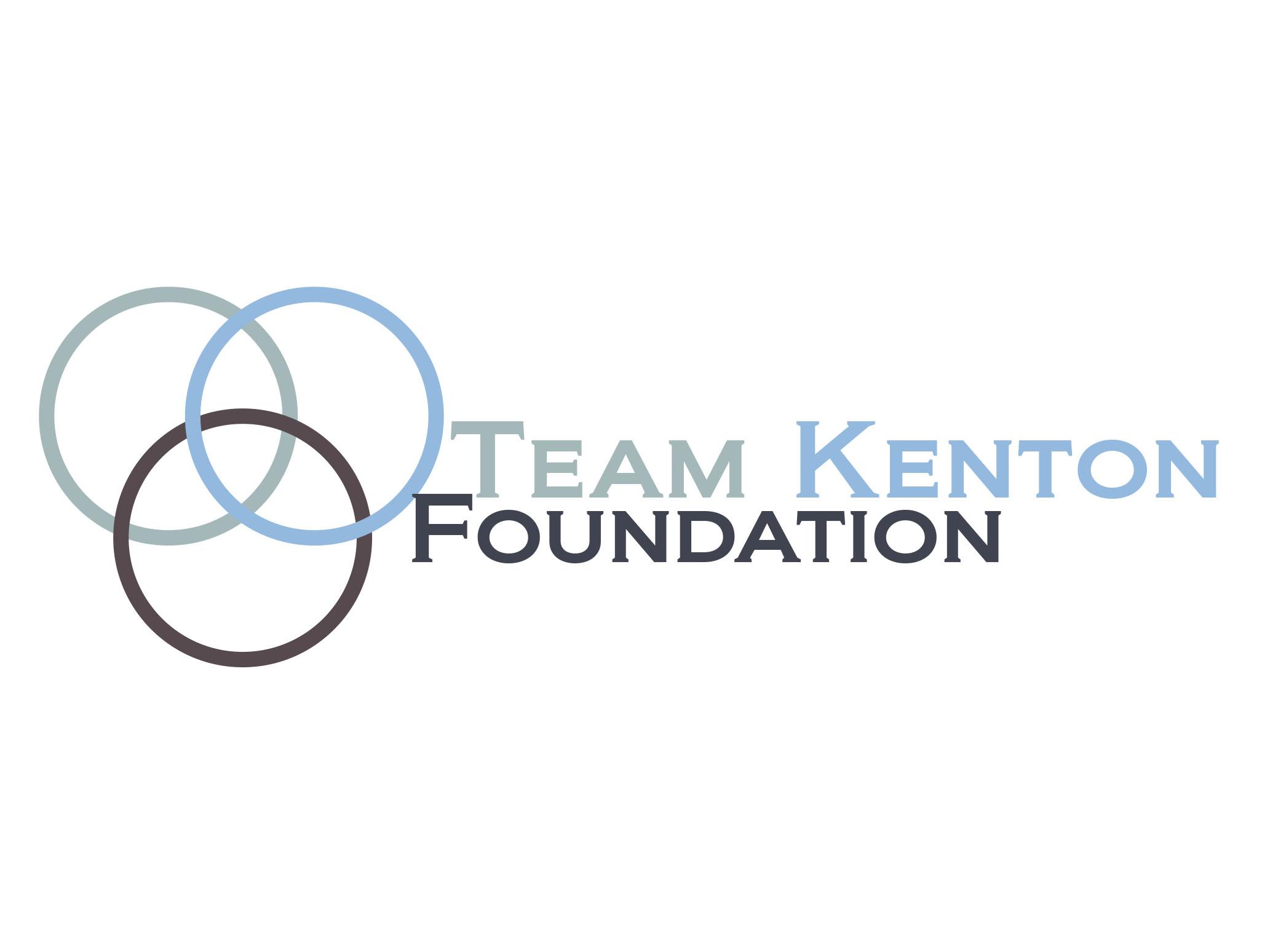 Team Kenton Foundation