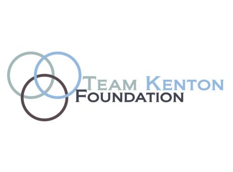 other fundraising - Team Kenton Foundation