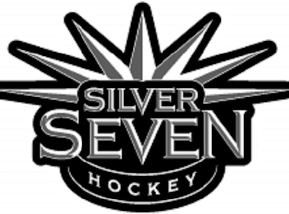 Silver Seven Minor Bantam AA