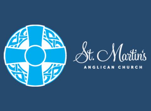 church & faith fundraising - ROAD 2 at St. Martin's Church Pickering