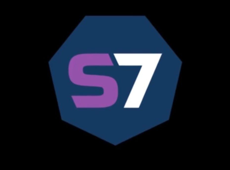 Company7