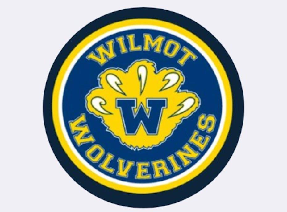 Wilmot Wolverines Midget Rep 2018/2019