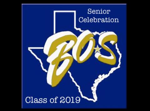 graduation & ceremonies fundraising - Boswell Senior Celebration Class of '19