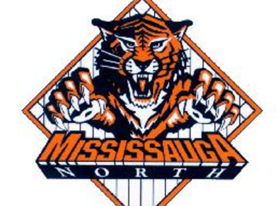 Mississauga North Tigers 03