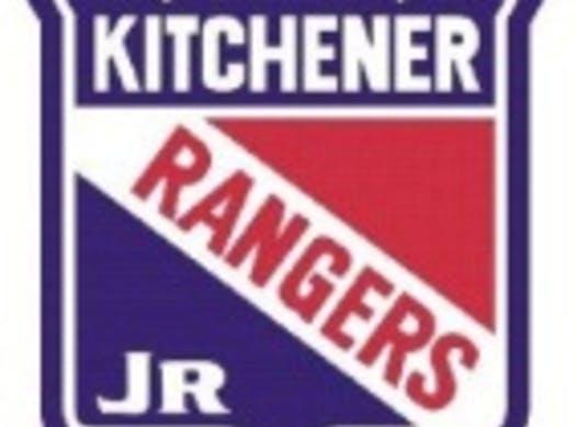 ice hockey fundraising - KMHA Minor Atom MD Red