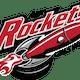 Ayr Rockets Girls Hockey