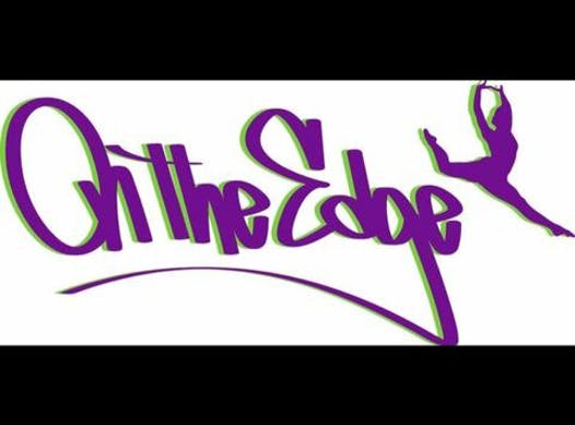 dance fundraising - On The Edge Performance Center