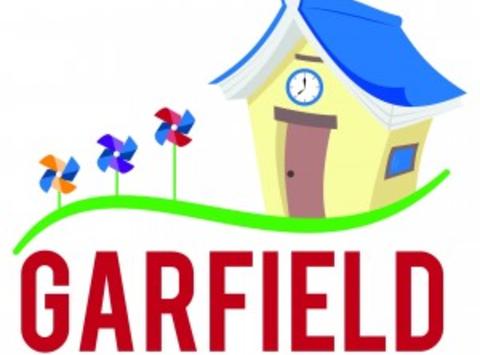 daycare & nurseries fundraising - Garfield Co-Op Preschool