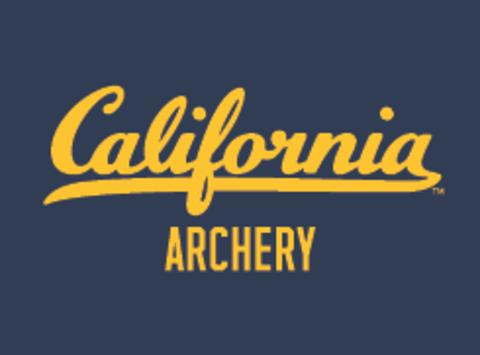 school sports fundraising - Cal Archery