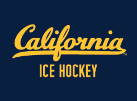 school sports fundraising - Cal Ice Hockey