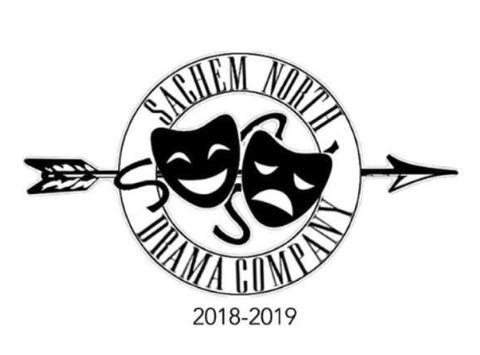drama fundraising - Sachem North Drama Company