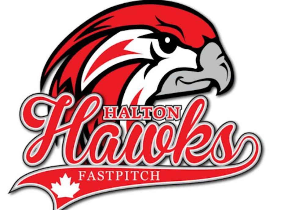 Halton Hawks Mite 2019