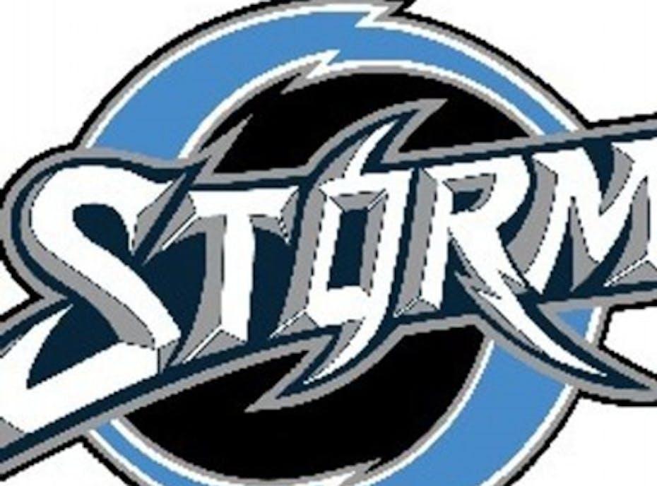 KC Storm