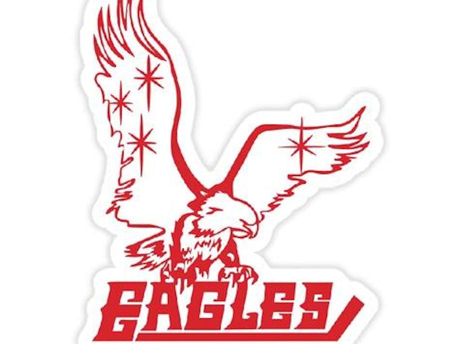Toronto Eagles 2009 A