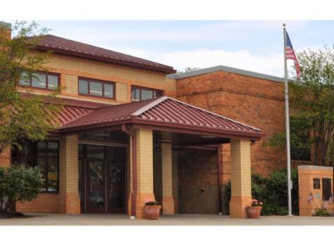 pta & pto fundraising - Franklin Elementary PFA