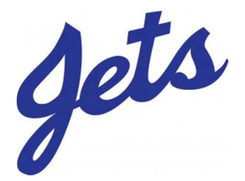ice hockey fundraising - Johnstown Jets Bantam Blue Team