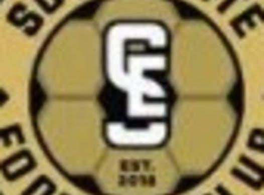 soccer fundraising - SoCal Elite FC- Ozeki