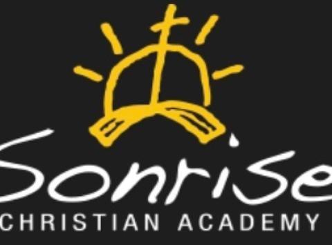 Sonrise Christian Academy