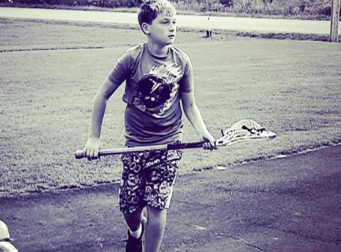 lacrosse fundraising - Coltons Lacrosse