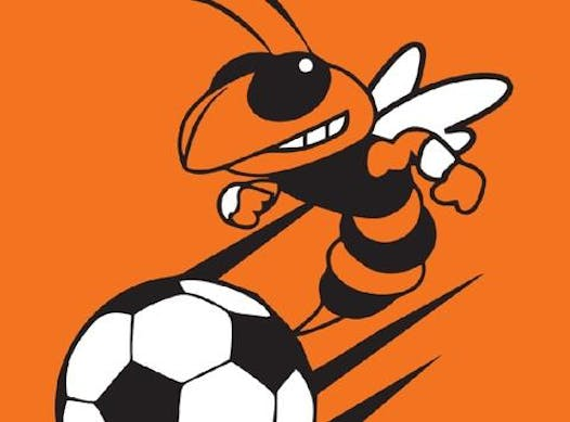 indoor soccer fundraising - The Swarm