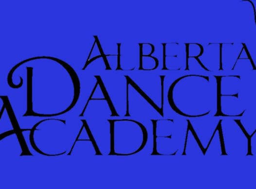 dance fundraising - ADAPA Alberta Dance Academy Parents Association