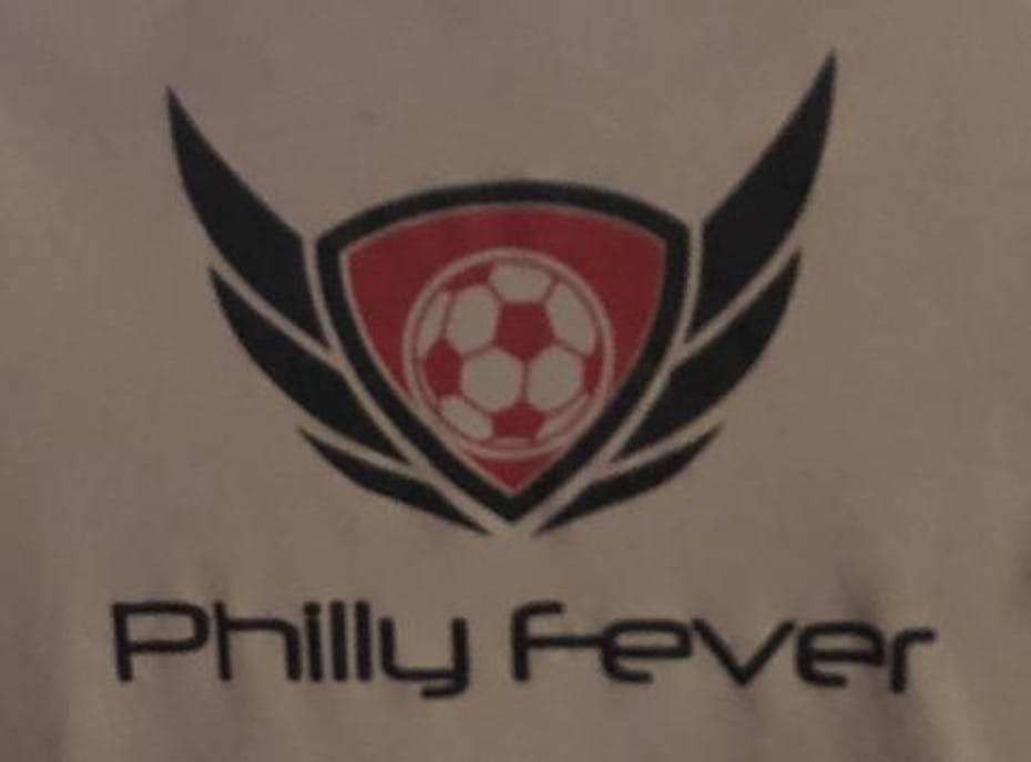 Philly Fever