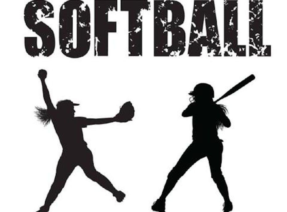 Halton Hawks 2007 Girls Softball