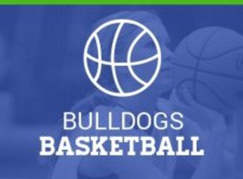 basketball fundraising - Winston Churchill Bulldogs Girls Basketball