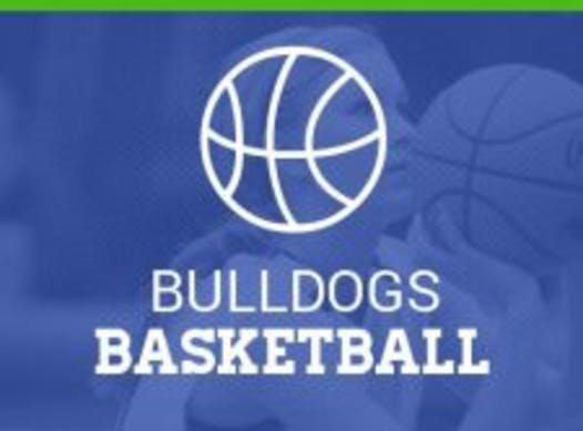 basketball fundraising - Winston Churchill Bulldogs Girls Basketball