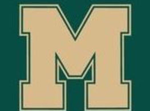 ice hockey fundraising - Metcalfe Jets - Minor Bantam - Rep B