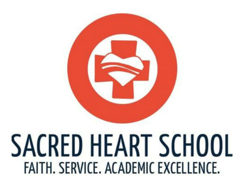 Sacred Heart Class of 2019 - Graduation