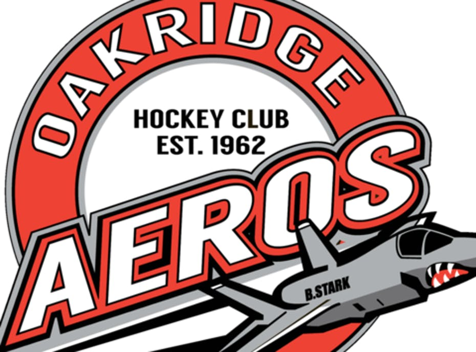 Oakridge Aeros MD1