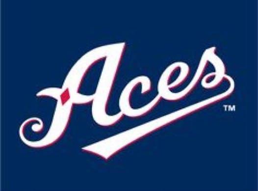 baseball fundraising - Corona Aces 11u