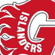 Gan Islanders - Tyke Team