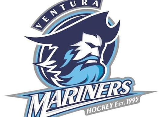 ice hockey fundraising - Ventura mariners 10u BB
