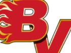 BVHS Novice 2 Major Black
