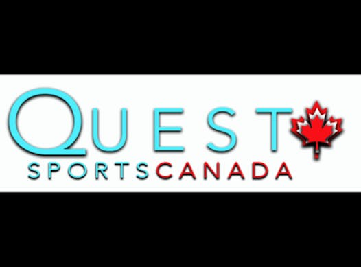 track and field fundraising - Quest Sports