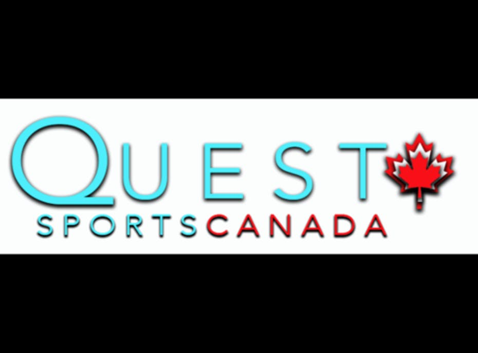 Quest Sports