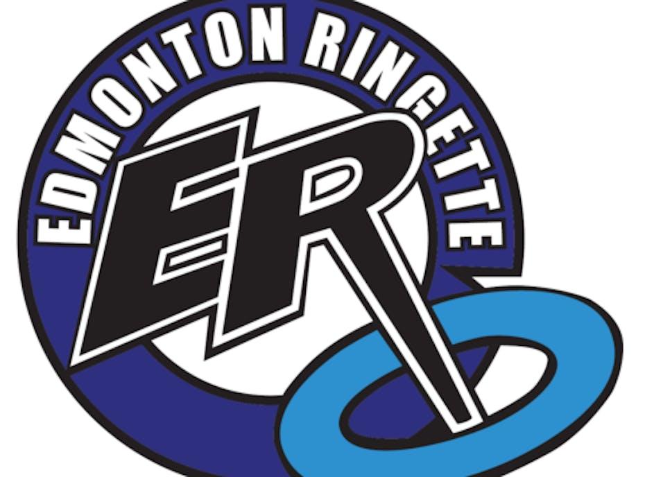 Edmonton U10S2-Hurricanes