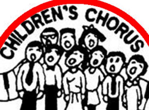 Childrens Chorus