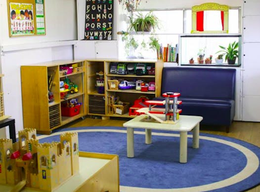 education supplies & expenses fundraising - NTCNS Classroom Library Fundraiser
