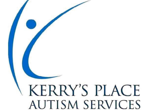non-profit & community causes fundraising - Aurora and Kerry's Place Autism Services