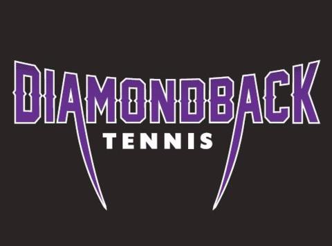 tennis fundraising - Century Tennis