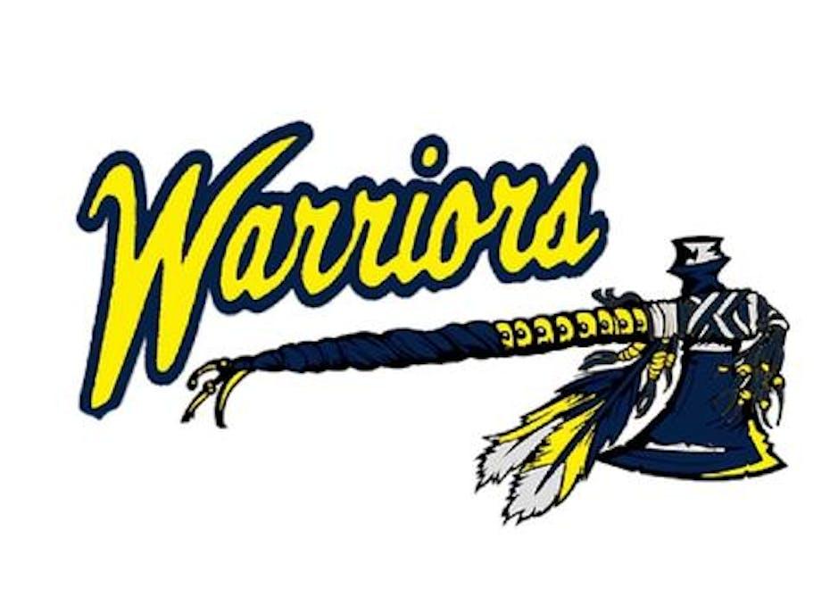 RVA Warriors T