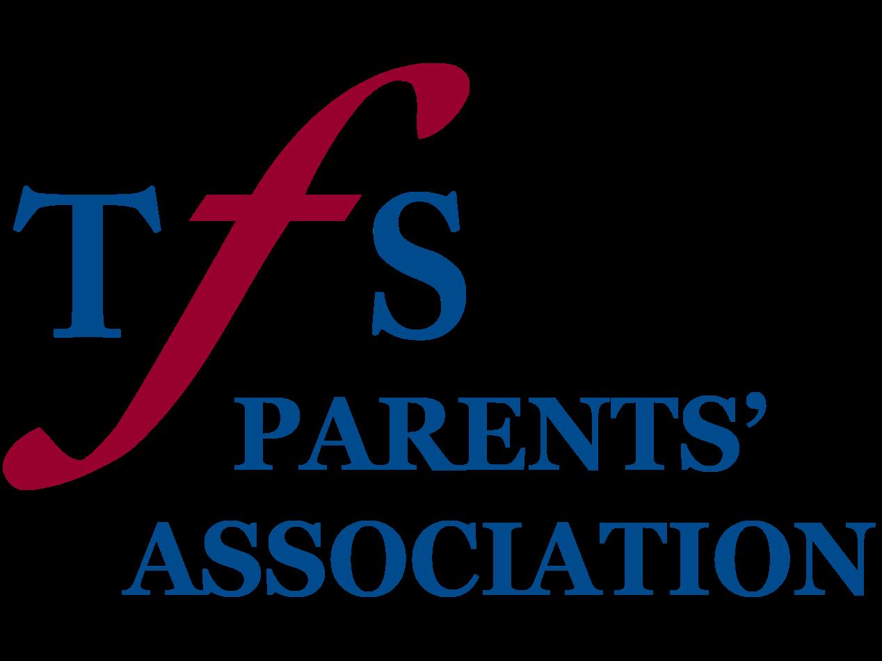 TFS Parents' Association (Toronto Campus)