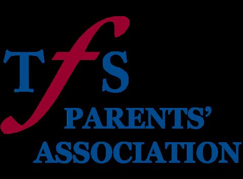 pta & pto fundraising - TFS Parents' Association (Toronto Campus)