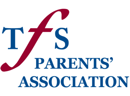 pta & pto fundraising - TFS Parents' Association (Toronto Campus)