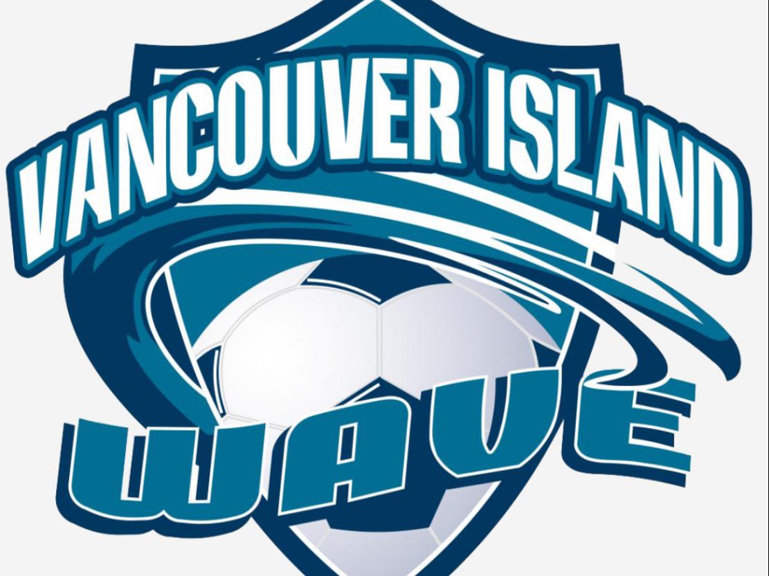 Vancouver Island Wave Boys 2005