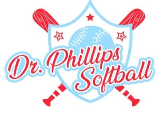 softball fundraising - Dr Phillips Softball